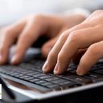 7 mẹo giúp văn bản trong công việc được tốt hơn