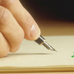 Kỹ năng viết thư giao dịch thương mại hiệu quả(3)