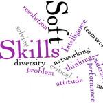 7 kỹ năng của sinh viên cần phải có