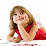 Các vấn đề tâm lý của trẻ 5 tuổi