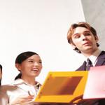 Kiểm tra Phương pháp&Thói quen học tập