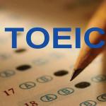 5 mẹo làm bài thi Toeic part 1 dễ áp dụng