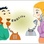 Học tiếng Anh giao tiếp hiệu quả cho người đi làm