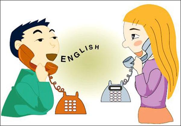 học toeic giao tiếp hiệu quả