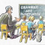 5 cách học ngữ pháp tiếng anh cơ bản&hiệu quả