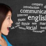 Kinh nghiệm rèn luyện kỹ năng nói tiếng Anh hiệu quả