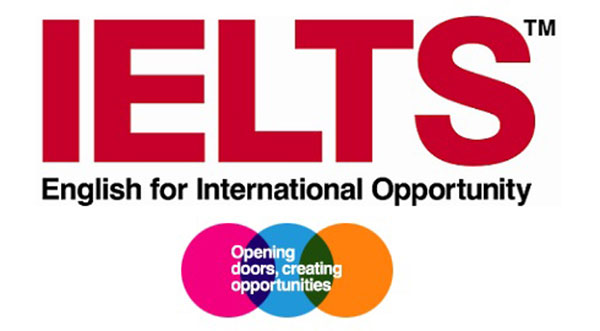 Ielts là gì và tác dụng
