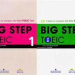 5 cuốn sách luyện thi toeic cho người mới bắt đầu