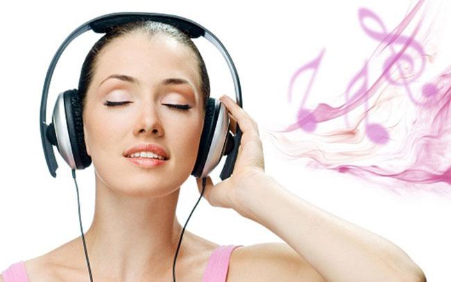 cách học tiếng anh qua bài hát như thế nào