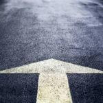 10 Cách hỏi đường bằng tiếng anh thông dụng nhất