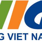 IIG là gì ?Giới thiệu về tổ chức IIG Việt Nam