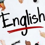 Các từ và cụm từ mà người Việt thường nhầm lẫn (2)