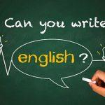 5 lỗi ngữ pháp cơ bản trong thư tín thương mại(business writing)