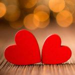 25 danh ngôn tiếng anh về tình yêu cực hot