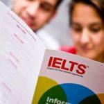 Cấu trúc đề thi IELTS mới nhất năm 2016