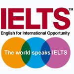 Lệ phí thi Ielts mới nhất được cập nhật năm 2017