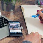 5 Web kiểm tra ngữ pháp tiếng anh online tốt nhất