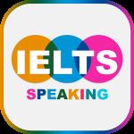 Luyện nói IELTS không hề khó – IELTS Speaking