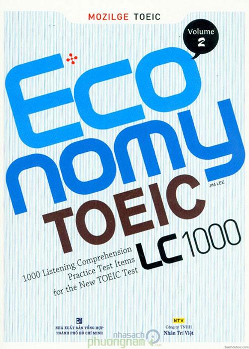 dowload-economy-toeic-lc-1000-volume-2