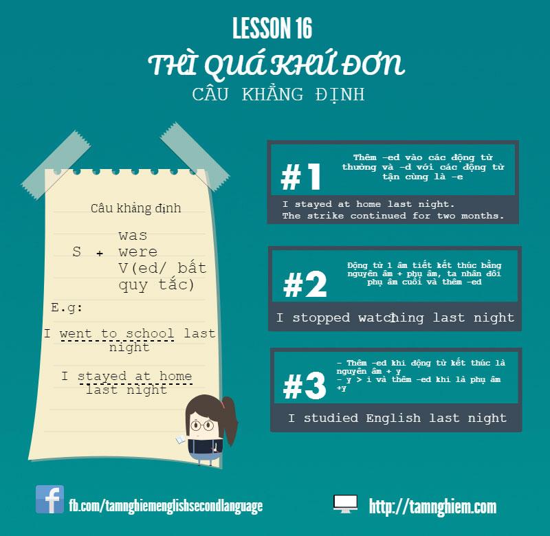 lesson17