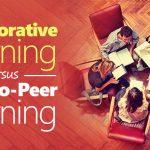 HỌC SINH LÀM GIÁO VIÊN: Khám phá ích lơi tương hỗ giữa việc dạy và học; chiến lược để khuyến khích quá trình dạy này