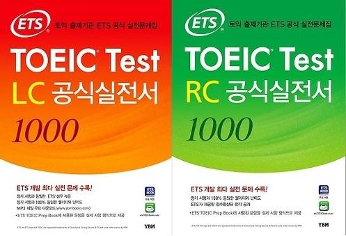 ETS-TOEIC-Test-1000-tai-lieu0thi-toeic-chuan-ban-dep