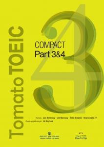 `TomatoTOEIC_CompactPart34-213x300