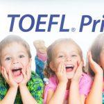 Hướng dẫn dự thi TOEFL Primary và một số quy định cần biết