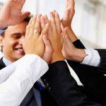 Bài 6: Cấu trúc câu hẹn gặp mặt – Nhân viên văn phòng
