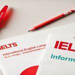 IELTS Listening and Reading answer sheet và những lỗi thường gặp