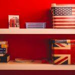 6 cuốn sách luyện thi IELTS không thể thiếu trên bàn học