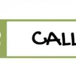 Tuần 2 – Phrasal Verb – CALL