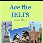 Cuốn sách Ace the IELTS [Ebook + Audio]