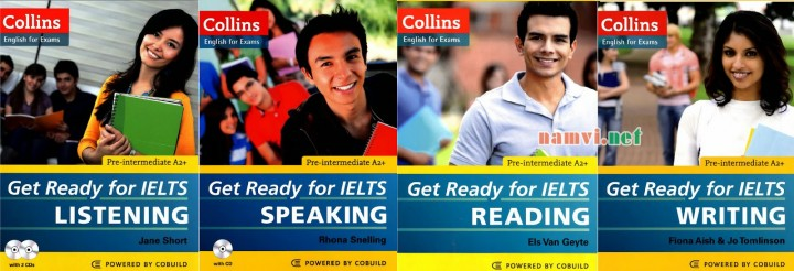 Get-Ready-for-IELTS-full
