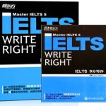 Download Ebook IELTS – Write Right hỗ trợ kỹ năng Writing