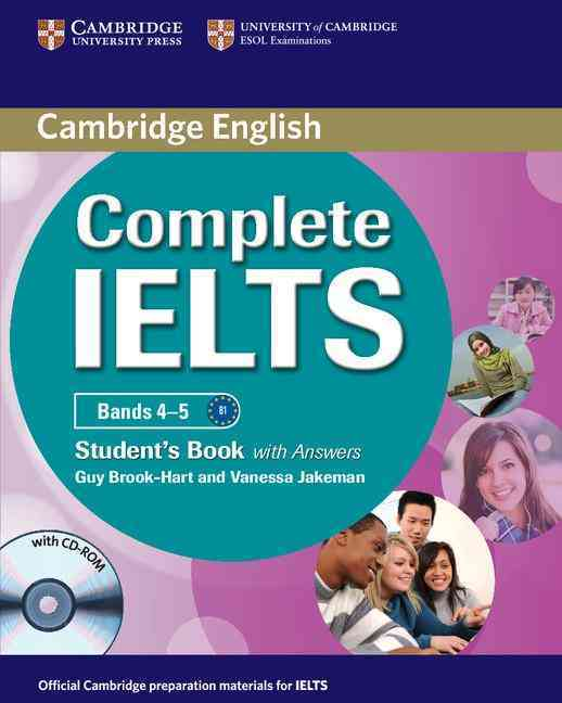 complete-ielts-band- 4-5
