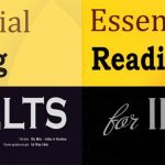 Download sách luyện thi ielts Essential Reading for IELTS
