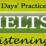 SÁCH 15 DAYS' PRACTICE FOR IELTS SPEAKING