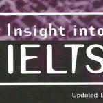 Tài liệu luyện thi IELTS: Cambridge Insight into IELTS [Ebook+Audio]