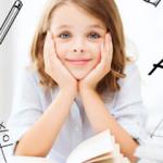 Luyện phát âm tiếng Anh cho trẻ hiệu quả!